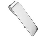 Money Clip in Sterling Silver .925